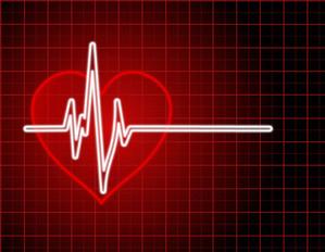 heartratezone